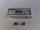 Fusible carte electronique Generfeu 285040