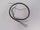 Cable carte cn7 + ventilateur vai1 Generfeu 285046