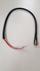 Cable led rouge/vert Generfeu 285056