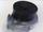 Ventilateur air/gaz Generfeu 285061