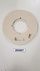 Joint bride bruleur modulant Generfeu 285067