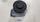 Ventilateur air gaz Generfeu 285088