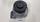 Ventilateur air gaz Generfeu 285089