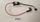 Cable d allumage +transformateur Generfeu 285093
