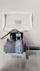 Electrovanne Generfeu C111513