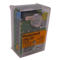 Coffret de controle satronic dmg991 060276 Atlantic Guillot