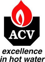 Pièces détachées Acv chez Pièces Express
