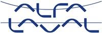 Pièces détachées Alfa Laval chez Pièces Express