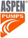 Pièces détachées Aspen chez Pièces Express