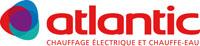 Pièces détachées Atlantic électrique chez Pièces Express