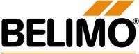 Pièces détachées Belimo chez Pièces Express