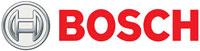 Pièces détachées Bosch chez Pièces Express