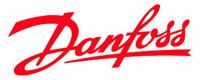 Pièces détachées Danfoss