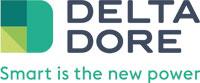 Pièces détachées Delta Dore chez Pièces Express