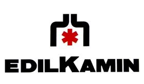 Pièces détachées Edilkamin chez Pièces Express