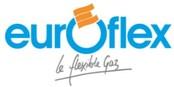 Pièces détachées Euroflex chez Pièces Express