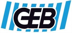 Pièces détachées GEB chez Pièces Express