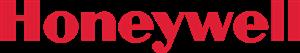 Pièces détachées Honeywell Climatisation chez Pièces Express