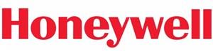 Pièces détachées Honeywell chez Pièces Express
