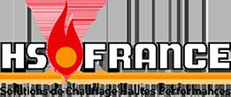 Pièces détachées HS France chez Pièces Express