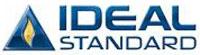 Pièces détachées Idéal Standard chez Pièces Express