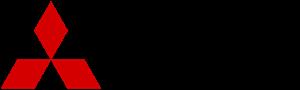 Pièces détachées MITSUBISHI ELECTRIC chez Pièces Express