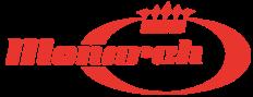 Pièces détachées Monarch chez Pièces Express