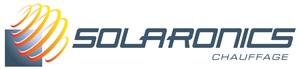 Pièces détachées Solaronics chez Pièces Express