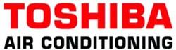 Pièces détachées Toshiba chez Pièces Express