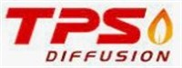 Pièces détachées TPS Diffusion chez Pièces Express