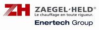 Pièces détachées Zaegel Held chez Pièces Express