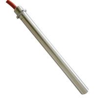 Bougie sans raccord Ø12,5mm 350w 170mm 14701022