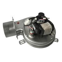 Extracteur, aspirateur de fumée SIT GROUP LN2 NATALINI PL21 CE0260 - W931210260 14706001
