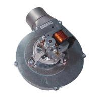 Extracteur Fergas VFC1-120/NS-H20 s/enco 14706006