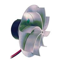 Extracteur Fandis VFC2C23 vent. H=31mm 14706008