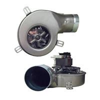 Extracteur EBM G2E152/0020-3030LH-609 14706009