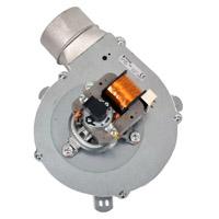Extracteur, aspirateur de fumée EMMEVI - FERGAS VFC 1-120/S avec encoder 14706015