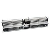 Ventilateur tangentiel 2x(240x40) 14706025