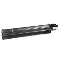 Ventilateur tangentiel 420x40 DX-SX FERGAS 14706026
