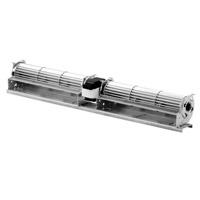 Ventilateur tangentiel 2x(270x40) 14706027