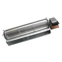 Ventilateur tangentiel TG60 300/40 11390 14706028