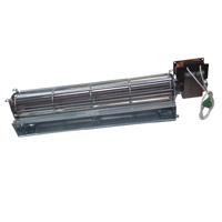 Ventilateur tangentiel TG60 360/40 11450 14706029