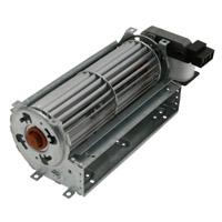 Ventilateur tangentiel 180x40 DX-SX Fergas 14706030
