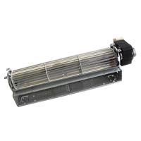 Ventilateur tangentiel 270x40mm DX-SX Fergas 14706032