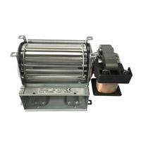 Ventilateur tangentiel 90x40mm DX-SX Fergas 14706033