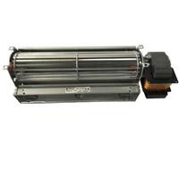 Ventililateur tangentiel 240x40mm DX-SX Fergas 14706034