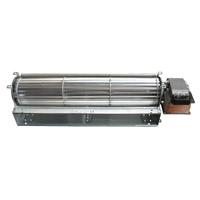 Ventilateur tangentiel 300x40mm DX-SX FERGAS 14706035