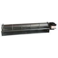 Ventilateur tangentiel 360x40mm DX-SX Fergas 14706037