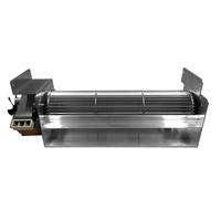 Ventilateur tangentiel TGO80/1 fergas 153612 14706038