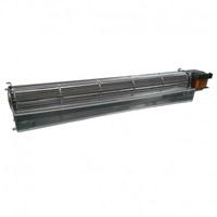Ventilateur tangentiel 480x40mm DX-SX Fergas 14706043